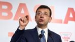 Ekrem İmamoğlu'dan İstanbul seçimlerine ilişkin son açıklama: Ezber bozdu