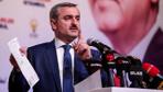 AK Parti'den İstanbul için mazbata itirazı