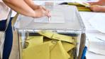 AK Parti'den itiraz: Oylar başka partilere yazıldı