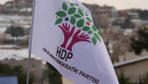 Sabah yazarı Okan Müderrisoğlu'ndan bomba iddia! HDP kapatılıyor mu?