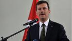 Ankara'da AK Parti'nin yeniden sayım talebine red