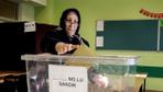 AK Parti'nin Bağcılar'da oyları arttı