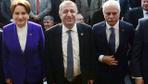 İYİ Parti'de deprem! Ümit Özdağ istifa etti, Koray Aydın'dan açıklama geldi