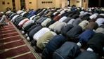 Berat Kandili duası peygamberimizin okuduğu kandil duaları