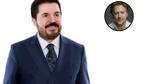 AK Partili Savcı Sayan'dan Ağrı'yı küçümseyen Mirgün Cabas'a yanıt