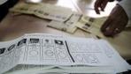 İstanbul İzmir Ankara seçim sonuçları hangi anket şirketi ne kadar bildi