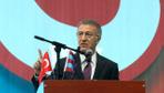 Trabzonspor, UEFA kararını bekliyor