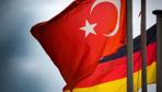 """""""Almanya enerjide Türkiye ile iş birliği yapmak istiyor"""""""