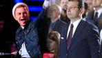 İstanbul seçimini İmamoğlu farkla kazanınca ünlüler coştu mesajlara bakın