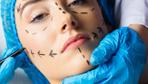 Estetik cerrahi nedir işte hakkında doğru bilinen yanlışlar