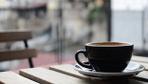 Çay ve kahvede kanser tehlikesi