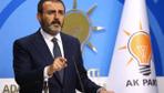 AK Parti'den, Ekrem İmamoğlu'nun sözlerine sert tepki!