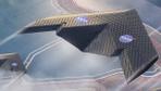 NASA ve MIT'den yeni nesil uçak! Kanat özelliğine bakın