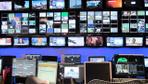 RTÜK düğmeye bastı! Seçim günü yayın yasağını delen televizyonlar yandı