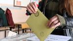 YSK İstanbul seçmen listesine son şeklini verdi 68 bin kişi oy kullanamayacak