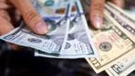 Seçim sonrası dolarda çifte gerginlik işte 3 Nisan güncel dolar kuru
