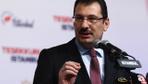 AK Parti Büyükçekmece'de seçimin iptalini istedi