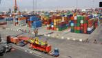 Temmuz ayı ihracat ve ithalat rakamları belli oldu