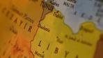 Libya'dan Türkiye açıklaması: Asla geri adım atmayacağız