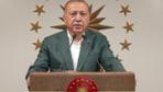 Cumhurbaşkanı Erdoğan'dan seçim performansı değerlendirmesi 10 kişinin bileti kesildi