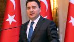 Fatih Altaylı'dan flaş Ali Babacan ve yeni parti yazısı!