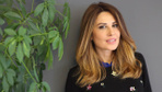 Bu hafta kariyer odaklı  Başak Burcu Hande Kazanova 8 - 14 Nisan 2019 haftası