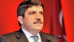 AK Partili Yasin Aktay'dan dikkat çeken seçim yazısı