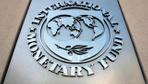 IMF 2019'da Türkiye için daralma var dedi