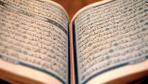 Ramazan ne zaman 2019 Diyanet ilk oruç hangi gün?