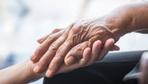 Parkinson hastalığı nedir Dünya Parkinson Günü ne zaman
