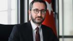 Fahrettin Altun: Türkiye ilişkilerini güçlendirmeye devam ediyor