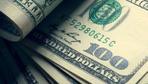 Dolar bugün ne kadar? İşte dolarda son durum 1 Mayıs Çarşamba