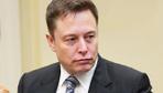 Elon Musk'ın göz bebeği Falcon Heavy hakkında flaş karar
