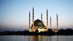 Kocaeli İmsakiye 2019 diyanet ramazan ayı sahur imsak vakitleri