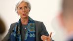 ABD-Çin ticaret savaşına ilişkin IMF'den korkutan uyarı