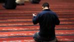 Cuma namazı vakti okunacak dualar hangisi kaç kere okunur?