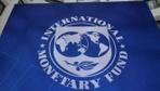 IMF: Gümrük vergileri ticaret dengesizliklerine karşı doğru araç değil
