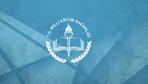 Osmaniye lise taban puanı LGS yüzdelik dilimleri listesi 2019