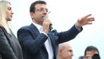 Ekrem İmamoğlu'nun İstanbul'da rekor kırdığı mahalleler