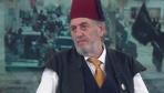 Kadir Mısıroğlu ne demişti? Atatürk'le ilgili olay sözleri