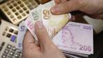 Hazine 846.5 milyon liralık kira sertifikası ihraç etti
