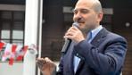 Süleyman Soylu endişem şudur deyip İstanbul korkusunu açıkladı