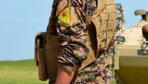 Terör örgütü YPG/PKK zulmü devam ediyor