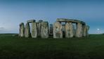 Gizemli yapı Stonehenge'i kimin inşa ettiği ortaya çıktı