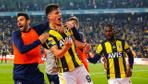 Fenerbahçe'de Eljif Elmas gidiyor 3 yıldız geliyor