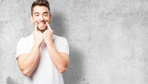 Bozuk dişler iş hayatını olumsuz etkiliyor
