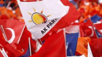AK Parti'den iki isim daha istifa etti