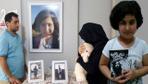 Rabia Naz'ın ölümünde önemli gelişme