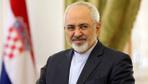 İran'dan Suriye açıklaması Erdoğan'a sunacağım