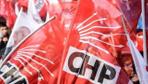 CHP'li Erdoğdu'dan çağrı: Borç Yapılandırma Fonu kurulsun